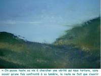 38 - Carte ciel & mer - Jasna Jeremic