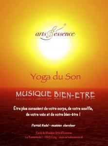 affiche-yoga-du-son