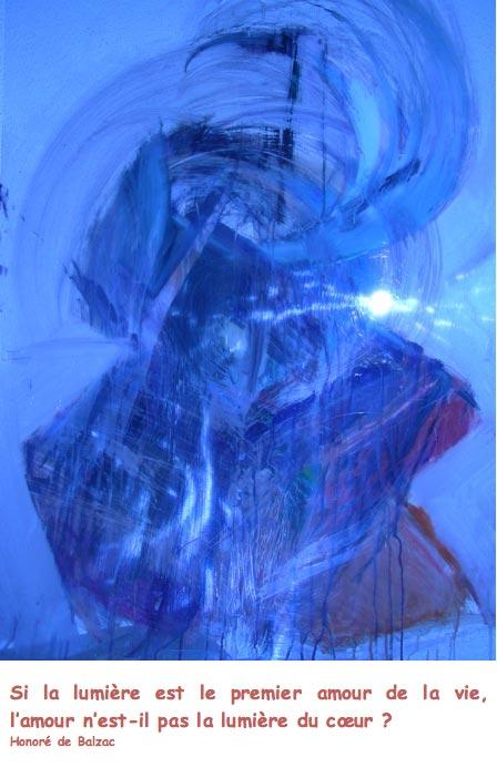 33 - Carte lumière - Jasna Jeremic